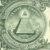 Group logo of Banking-Markets-Money-Economy