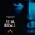 Group logo of Total Recall