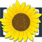 Group logo of Wiki